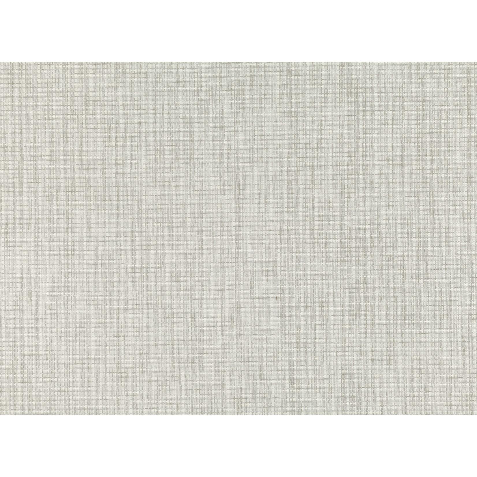 Mark Alexander Paperweave Handwoven Wallcoverings | Kami Powder