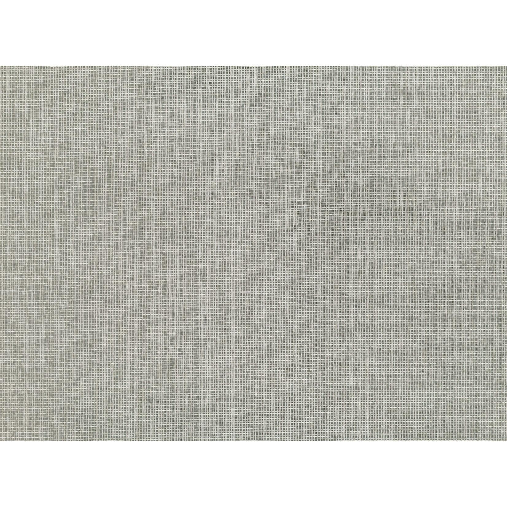 Mark Alexander Paperweave Handwoven Wallcoverings | Kami Lake