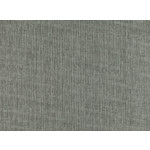 Mark Alexander Paperweave Handwoven Wallcoverings | Kami Tempest