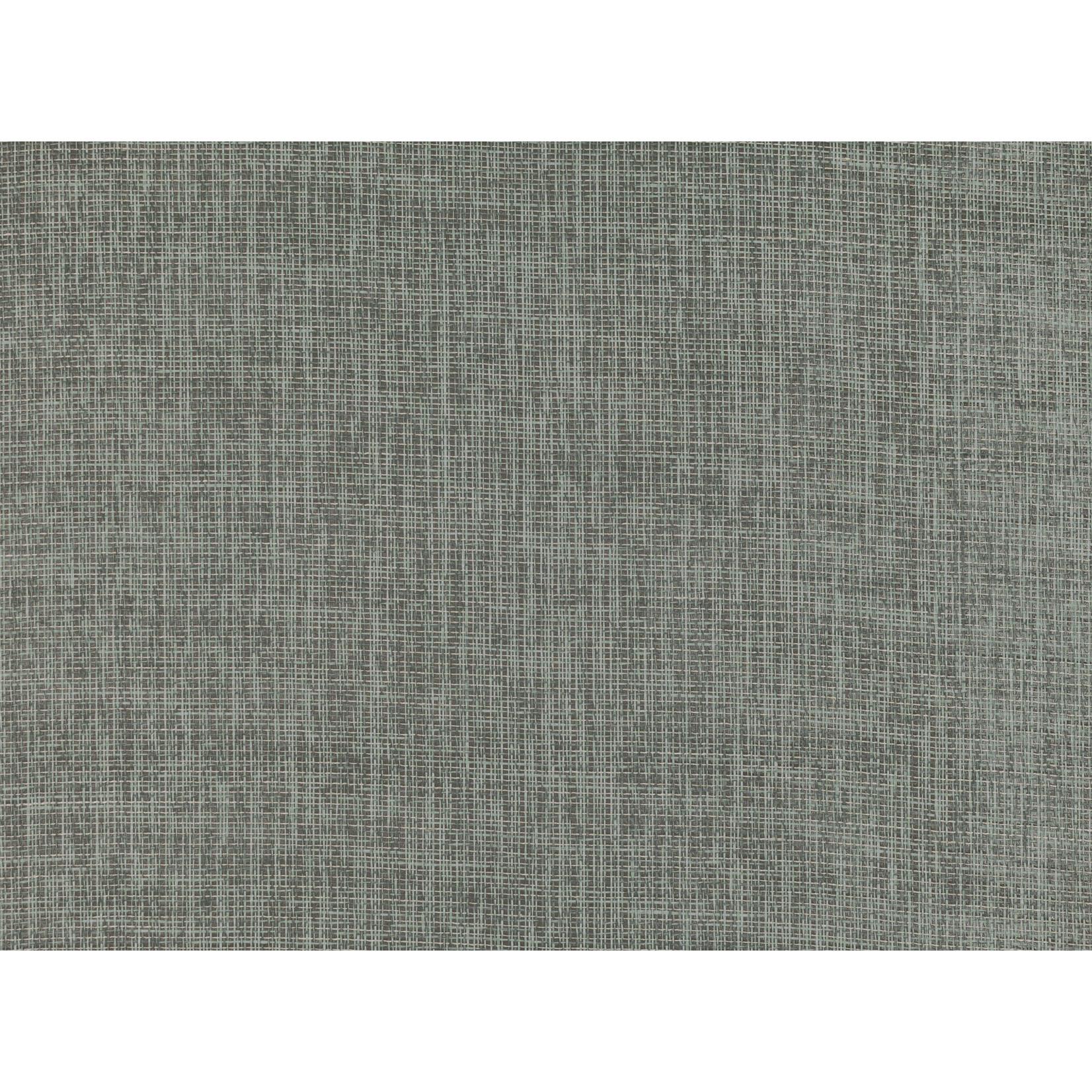 Mark Alexander Revêtements muraux tissés à la main en papier | Kami Tempête