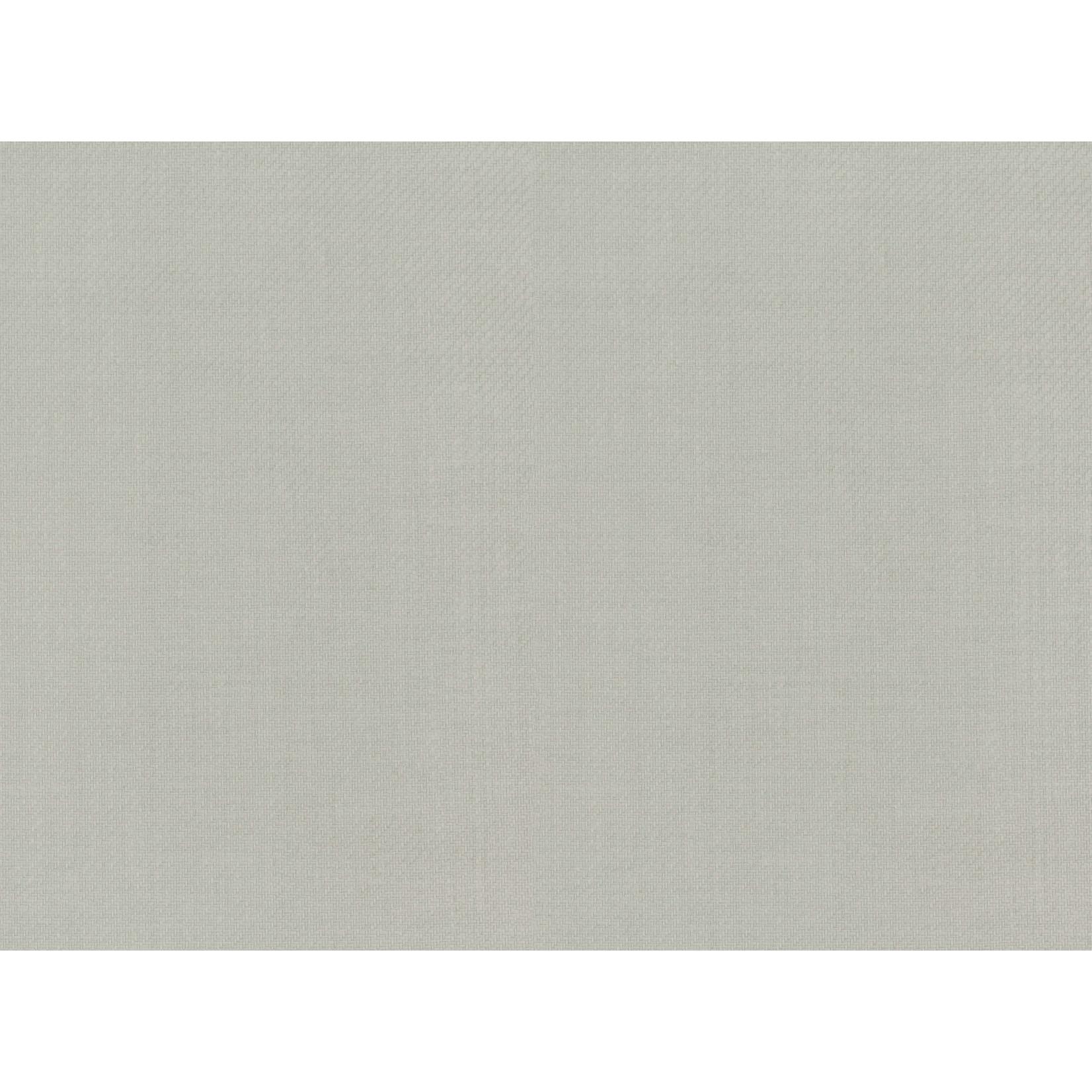 Mark Alexander Revêtements muraux tissés à la main en papier   Papier Gris