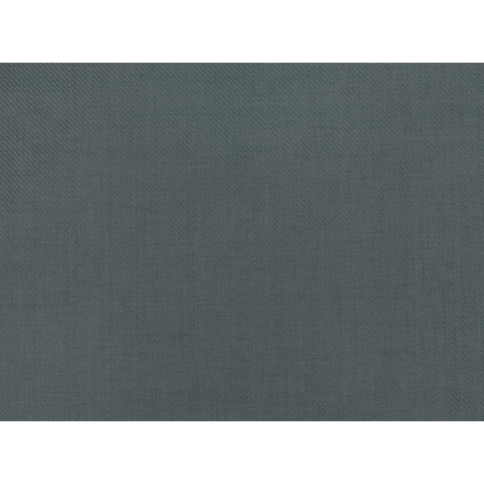 Mark Alexander Paperweave Handwoven Wallcoverings | Paper Caspian