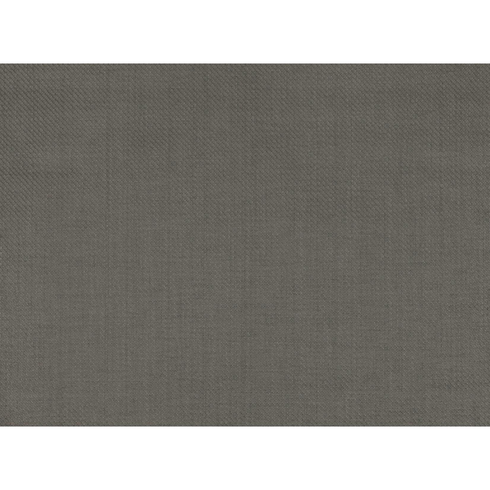 Mark Alexander Paperweave Handwoven Wallcoverings | Paper Chestnut