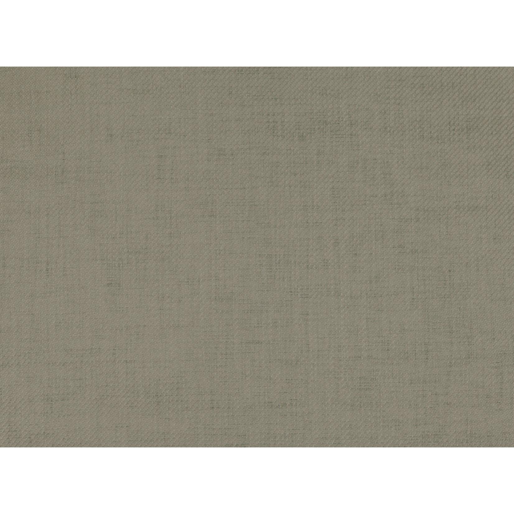 Mark Alexander Revêtements muraux tissés à la main en papier   La bruyère du papier