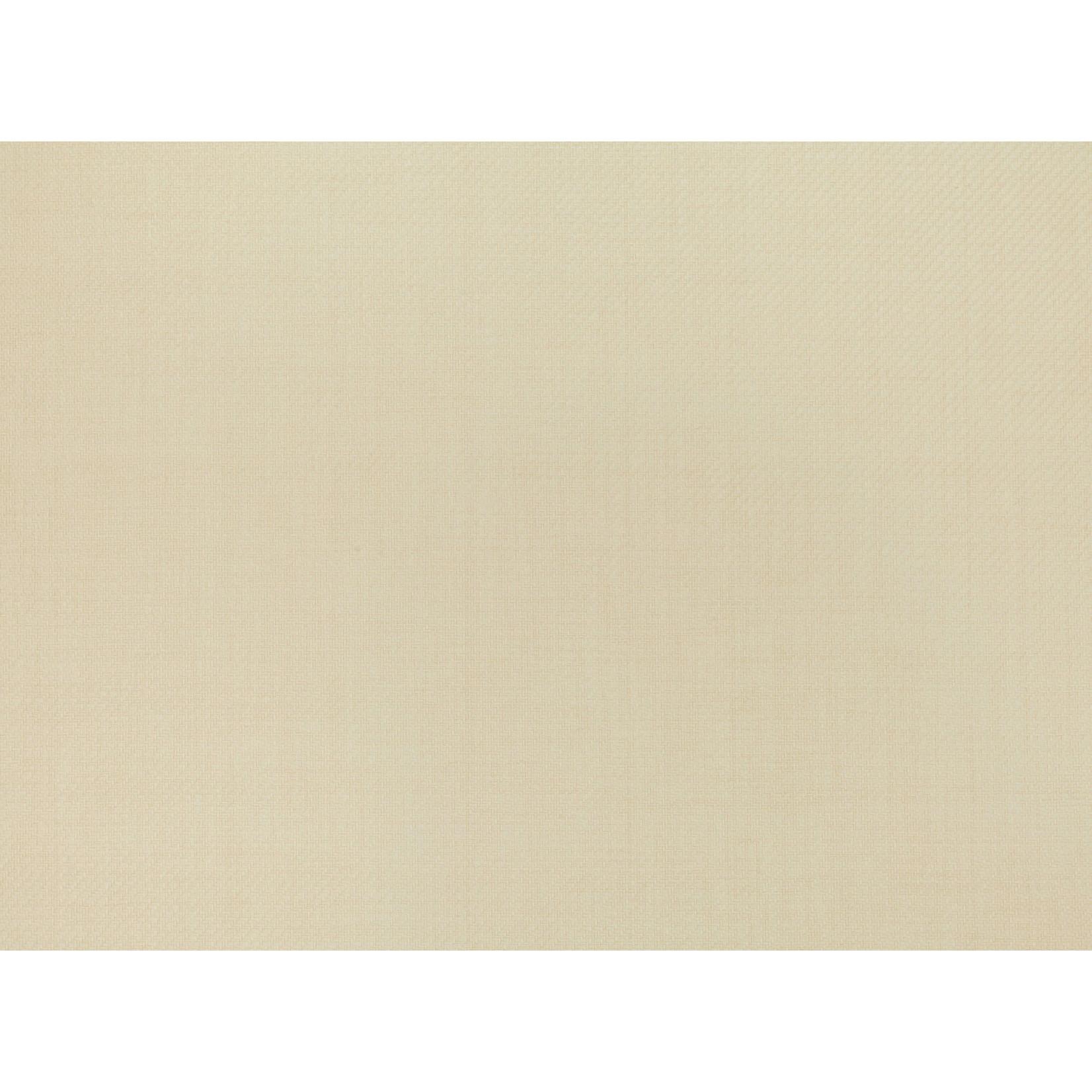 Mark Alexander Paperweave Handwoven Wallcoverings   Papier Jasmine