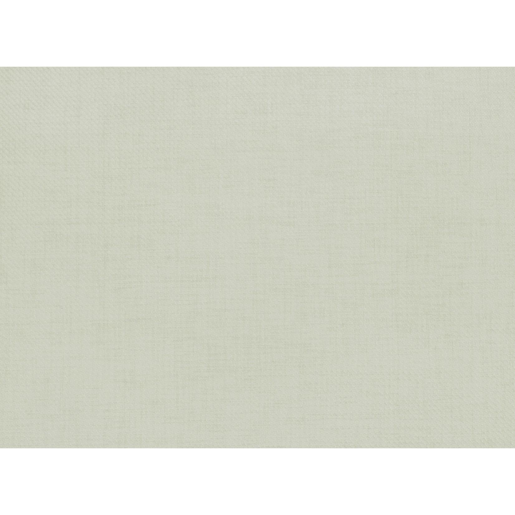 Mark Alexander Paperweave Handwoven Wallcoverings | Papier Powder