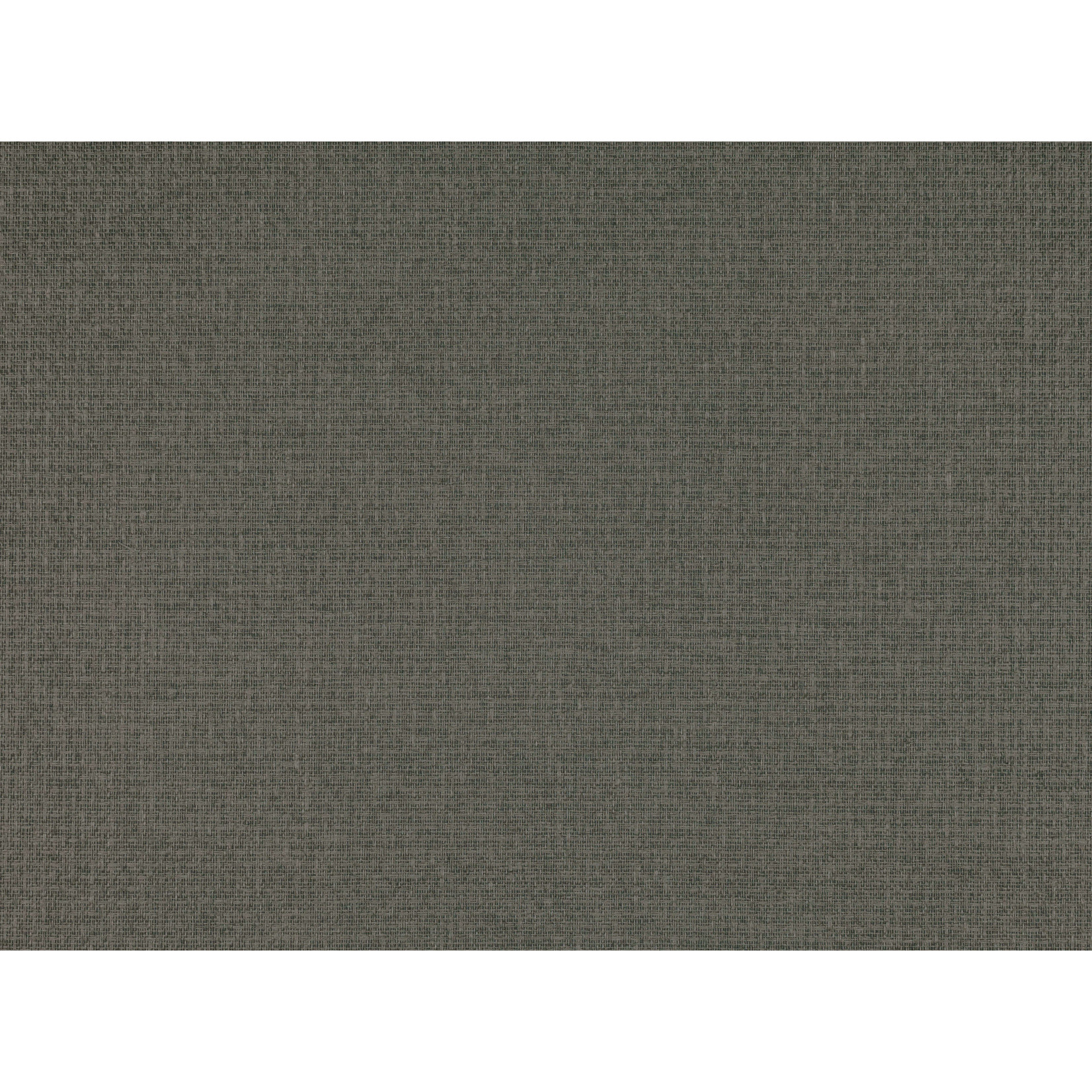 Mark Alexander Paperweave Handwoven Wallcoverings | Paper Honey