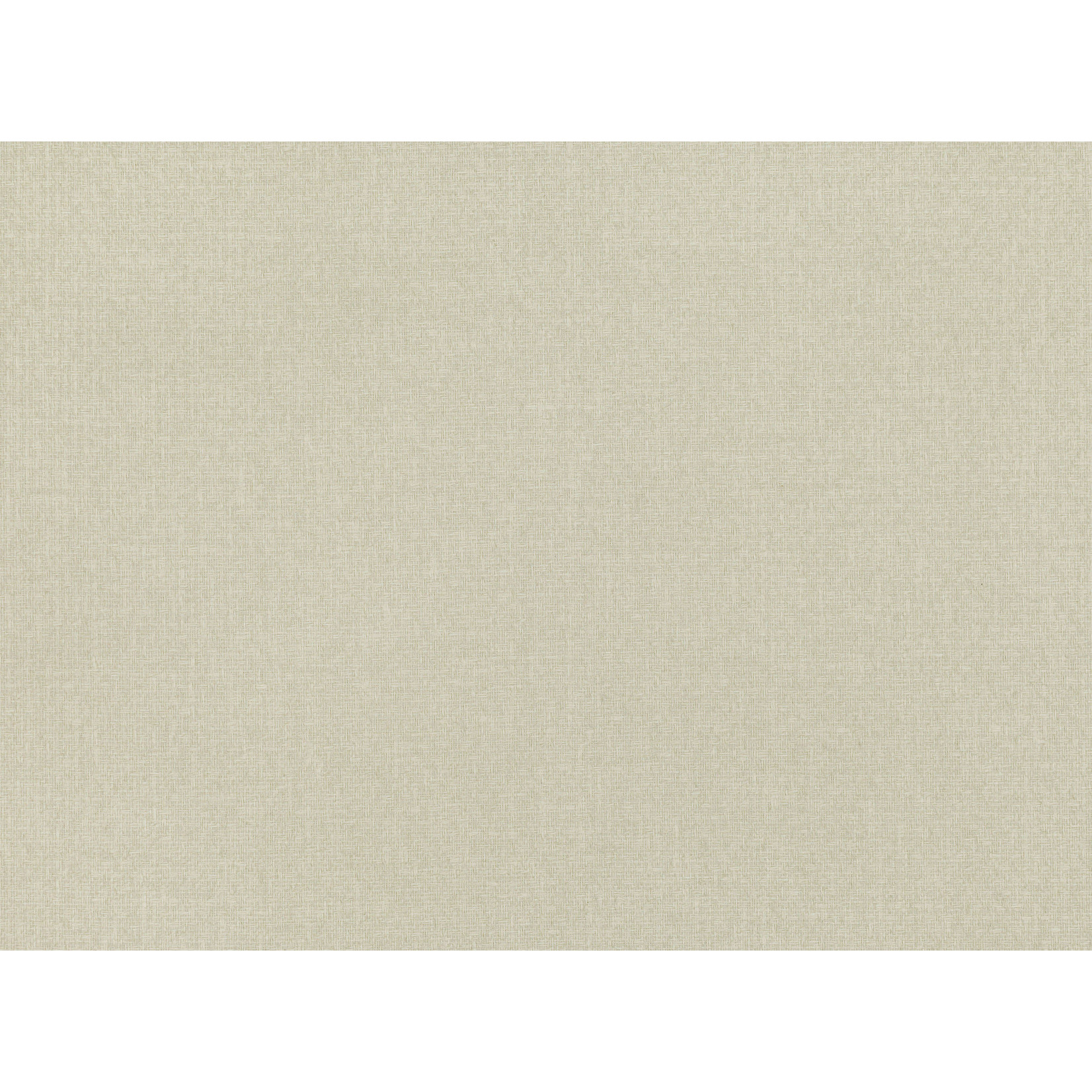 Mark Alexander Paperweave Handwoven Wallcoverings | Shifu Latte