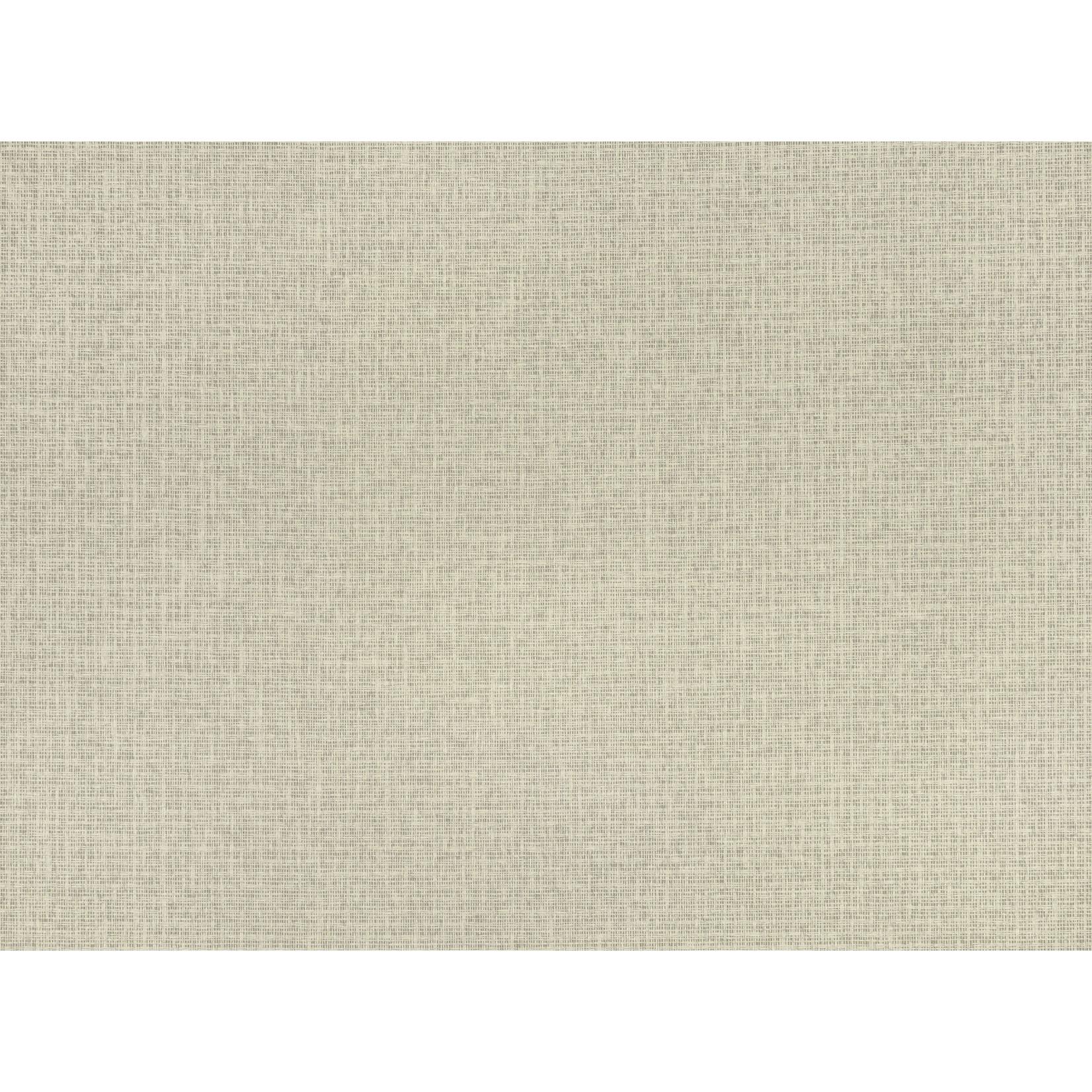 Mark Alexander Paperweave Handwoven Wallcoverings | Shifu Almond