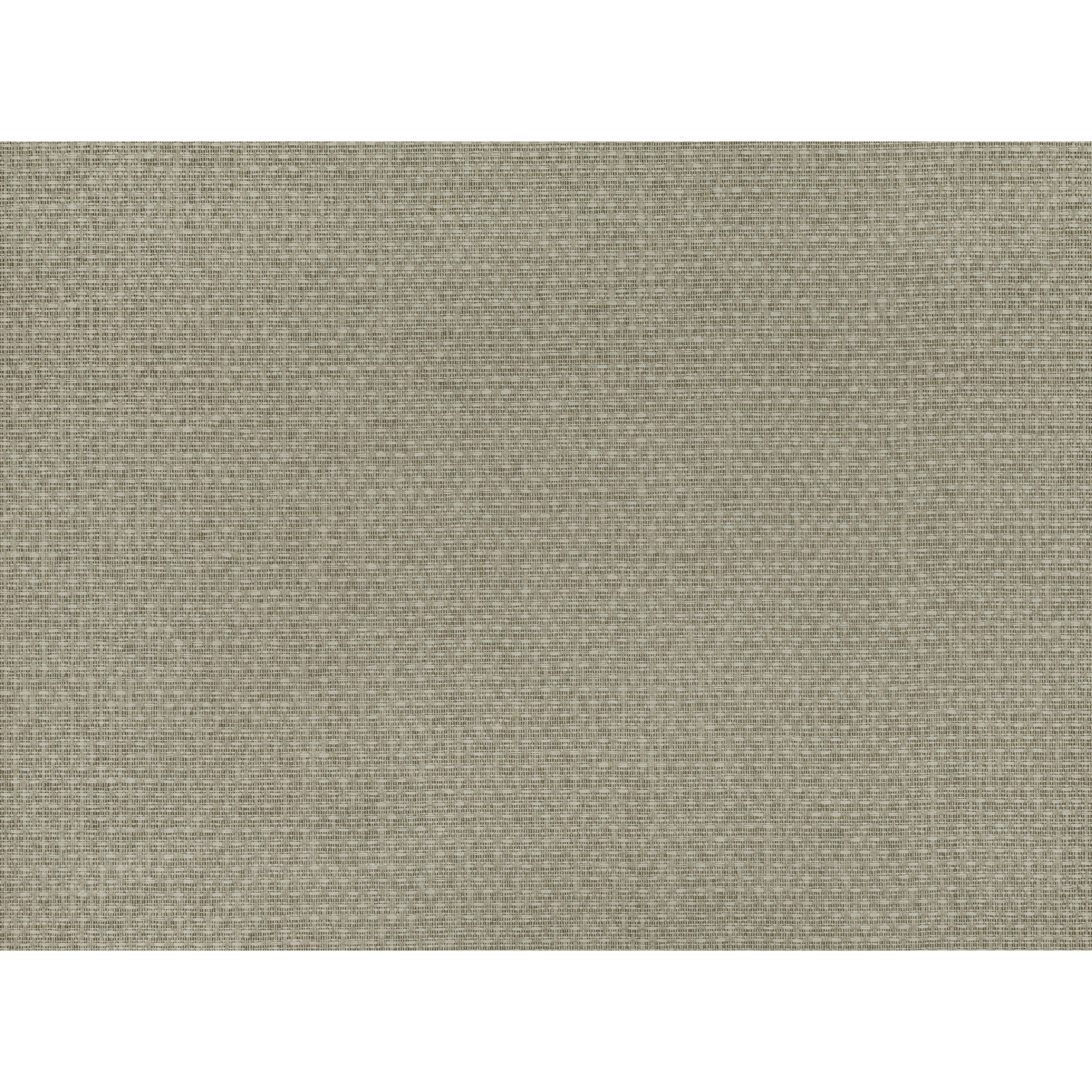 Mark Alexander Paperweave Handwoven Wallcoverings | Shifu Sea Mist