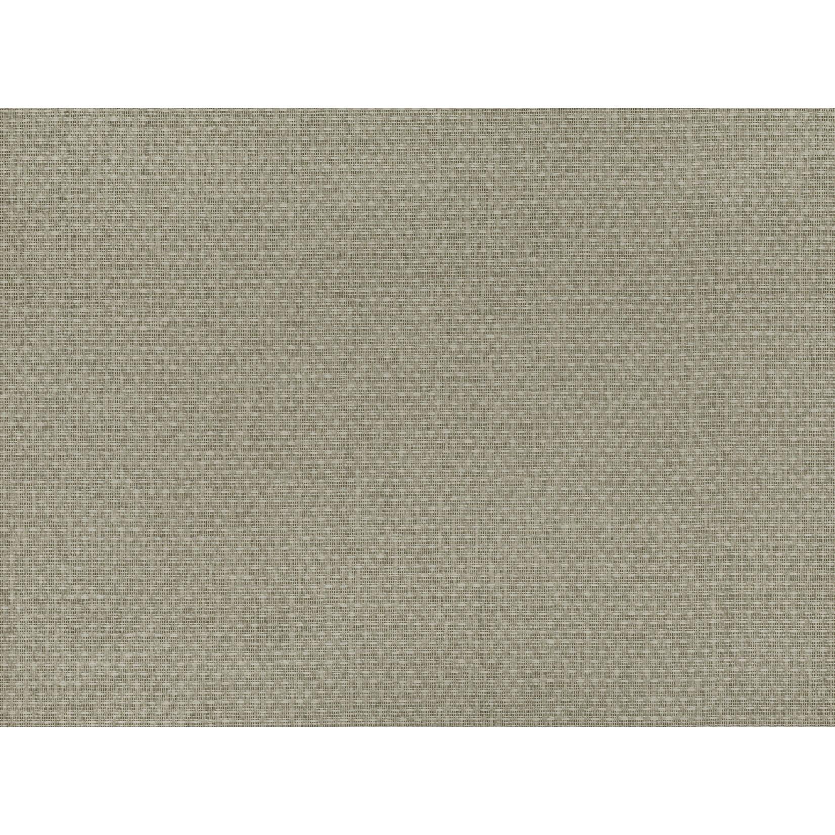 Mark Alexander Revêtements muraux tissés à la main en papier | Brume de mer de Shifu