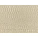 Mark Alexander Revêtements muraux tissés à la main en papier | Parchemin Shifu