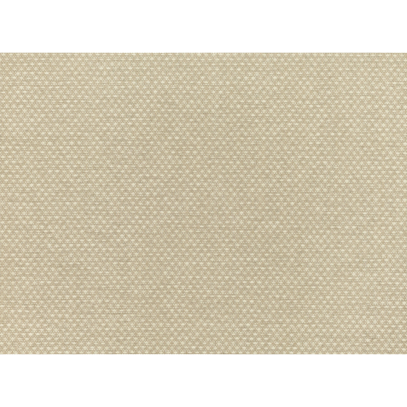 Mark Alexander Paperweave Handwoven Wallcoverings   Shifu Parchment