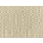 Mark Alexander Revêtements muraux tissés à la main en papier | Écorce de Shifu