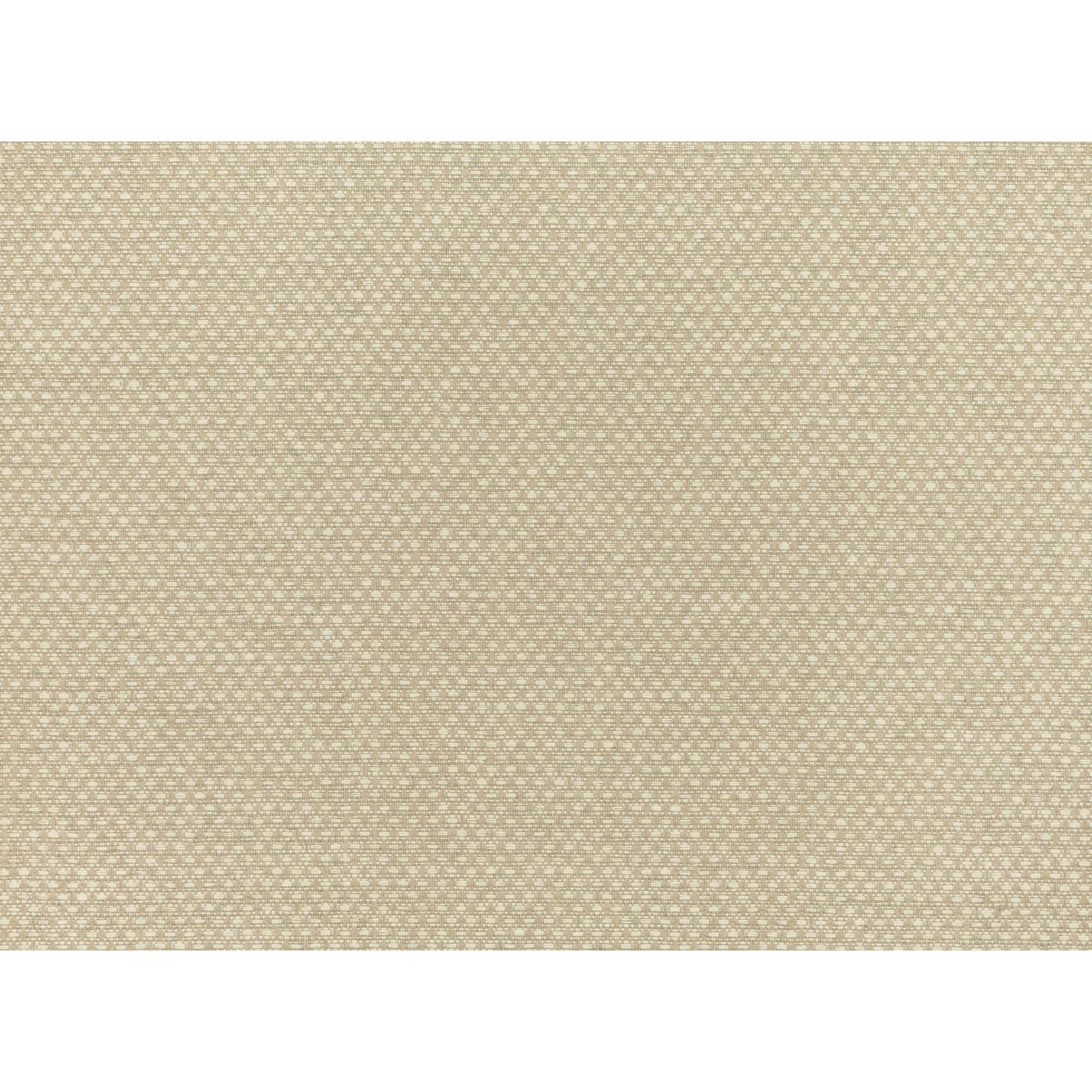 Mark Alexander Revêtements muraux tissés à la main en papier   Écorce de Shifu