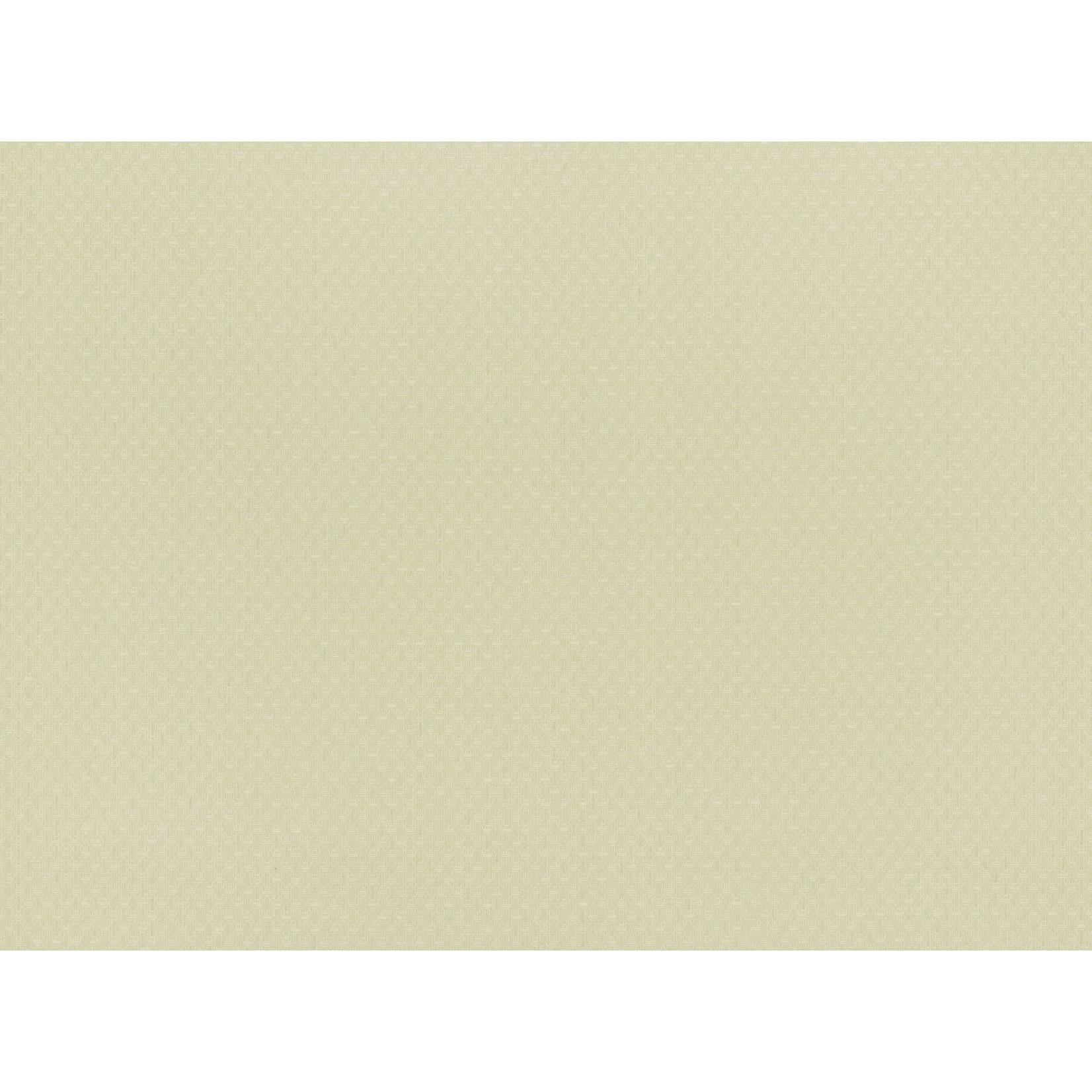 Mark Alexander Revêtements muraux tissés à la main en papier   Shifu Jasmin
