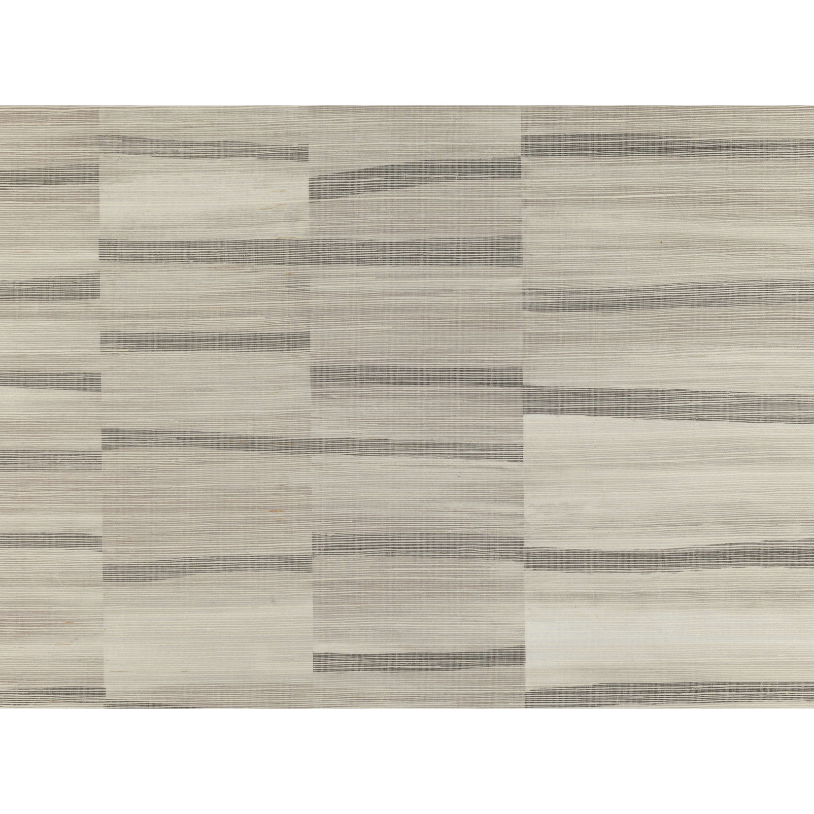 Mark Alexander Collage Handcrafted Wallcoverings   Savanna Shell
