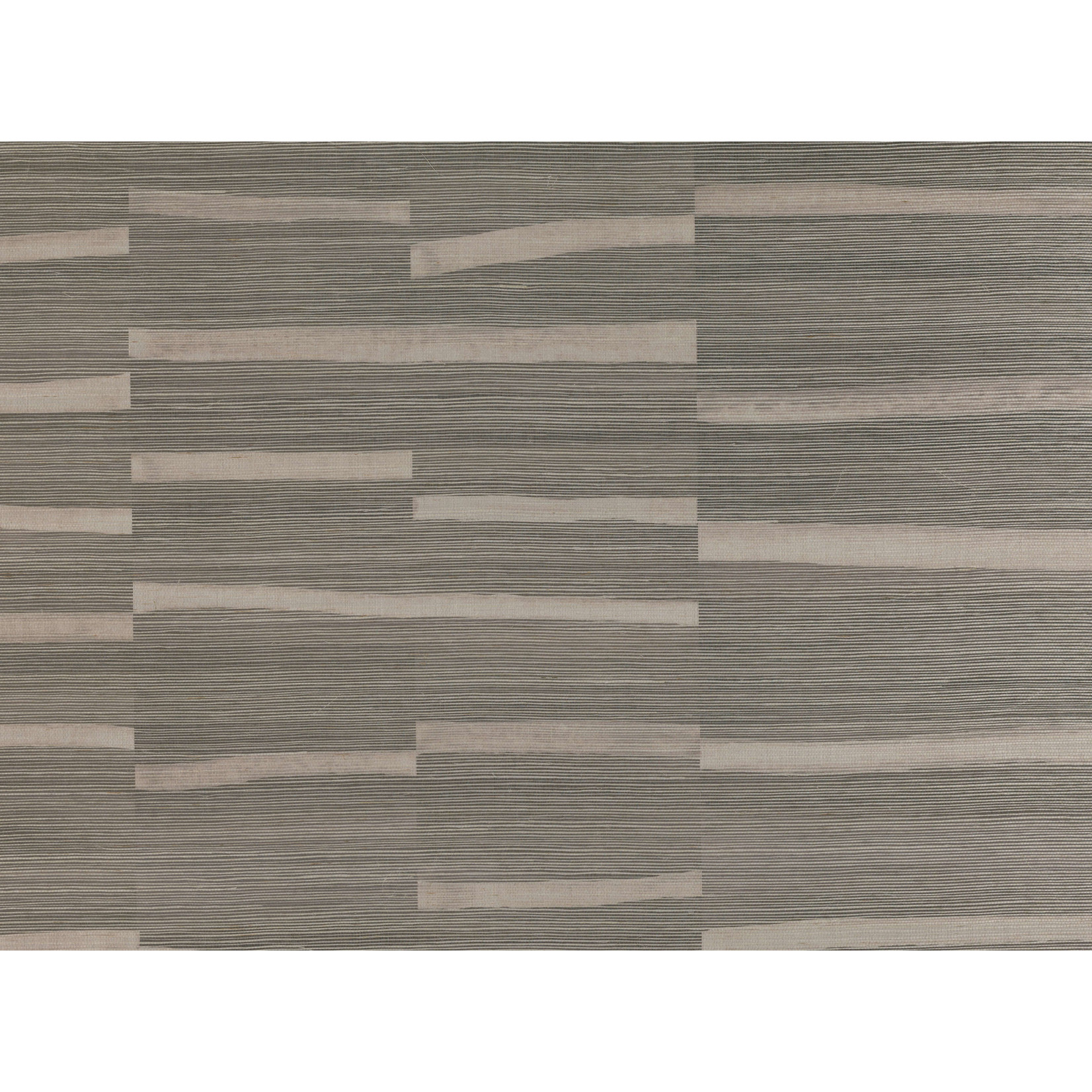 Mark Alexander Collage Handcrafted Wallcoverings | Savanna Stone
