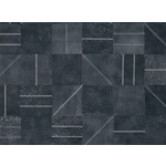 Mark Alexander Revêtements muraux fabriqués à la main en papier tissé   Réseau Indigo