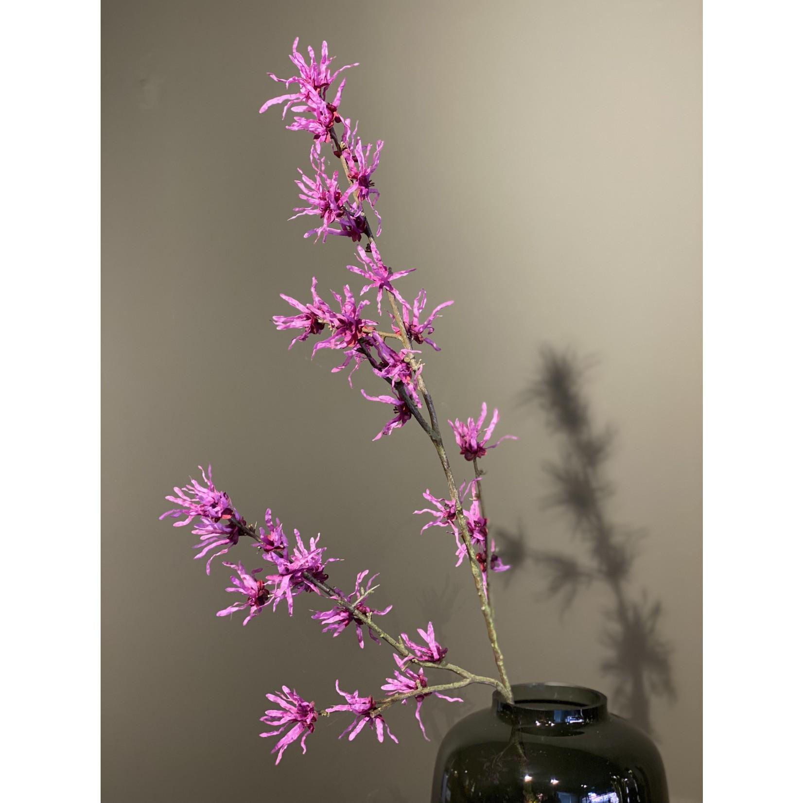 Silk-ka Hazelaar Tak Beauty | 119 cm