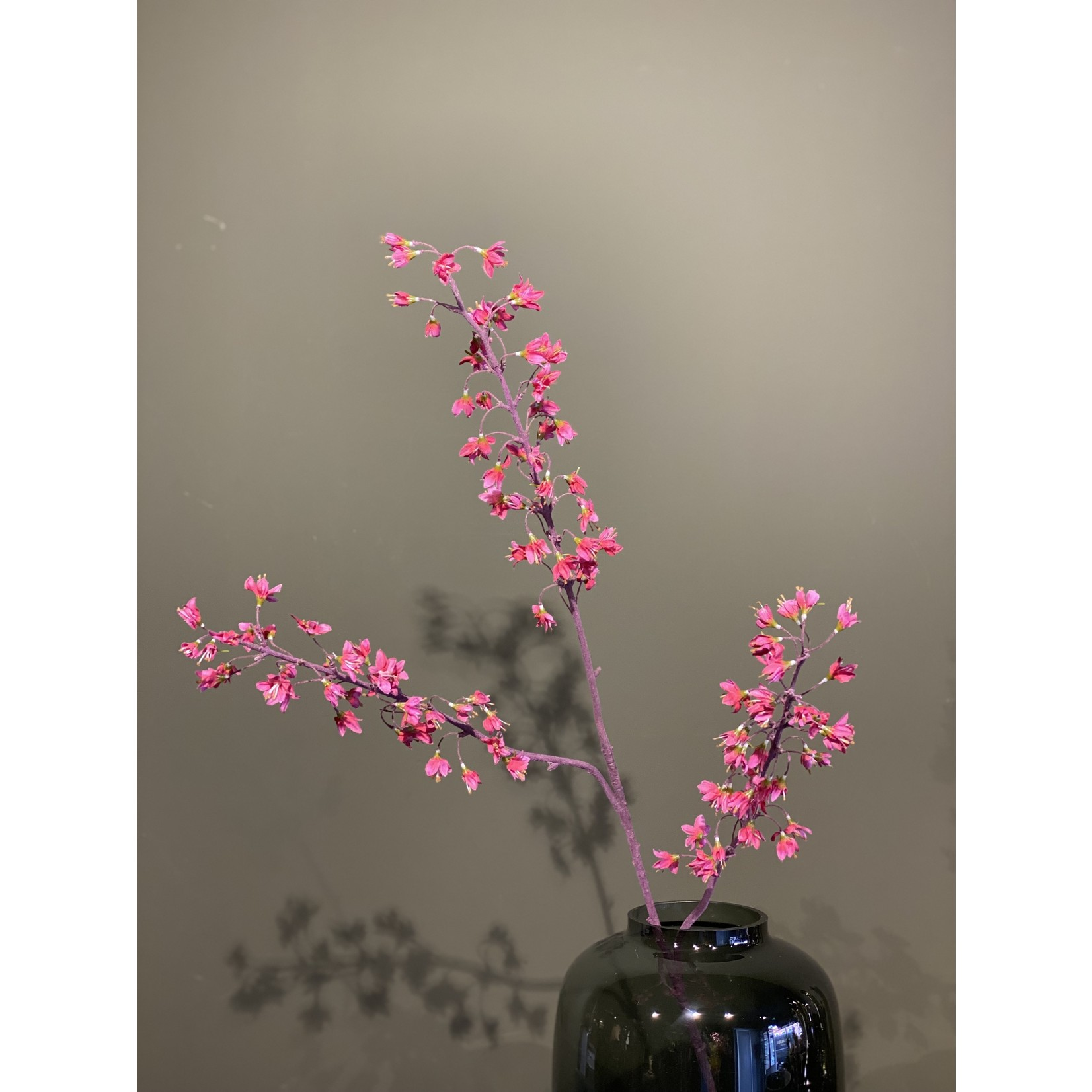 Silk-ka Bloesem Tak Beauty | 114 cm
