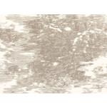 Black Edition Mizumi Wallcoverings   Mitoku Sandstone