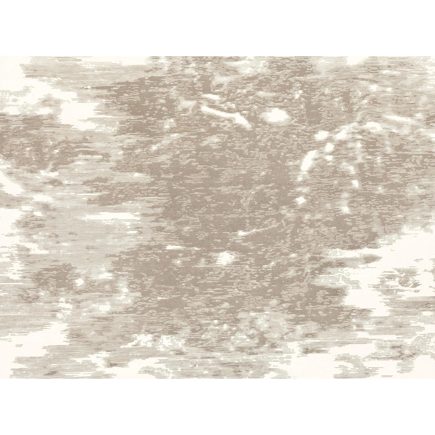 Black Edition Mizumi Wallcoverings | Mitoku Sandstone