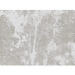 Black Edition Mizumi Wallcoverings   Utsuro Frost