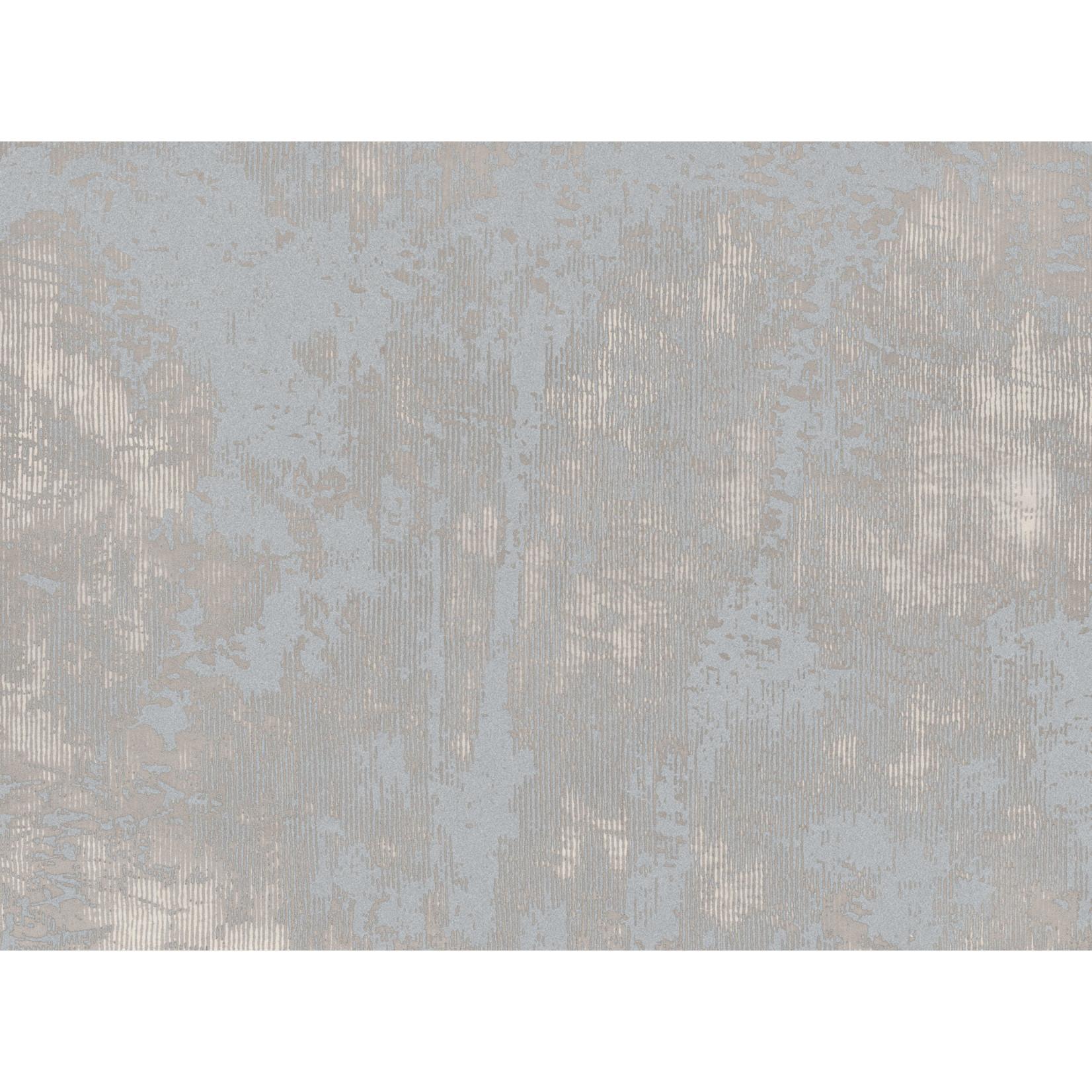 Black Edition Mizumi Wallcoverings   Utsuro Glacier