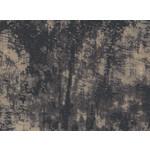 Black Edition Mizumi Wallcoverings   Utsuro Magma