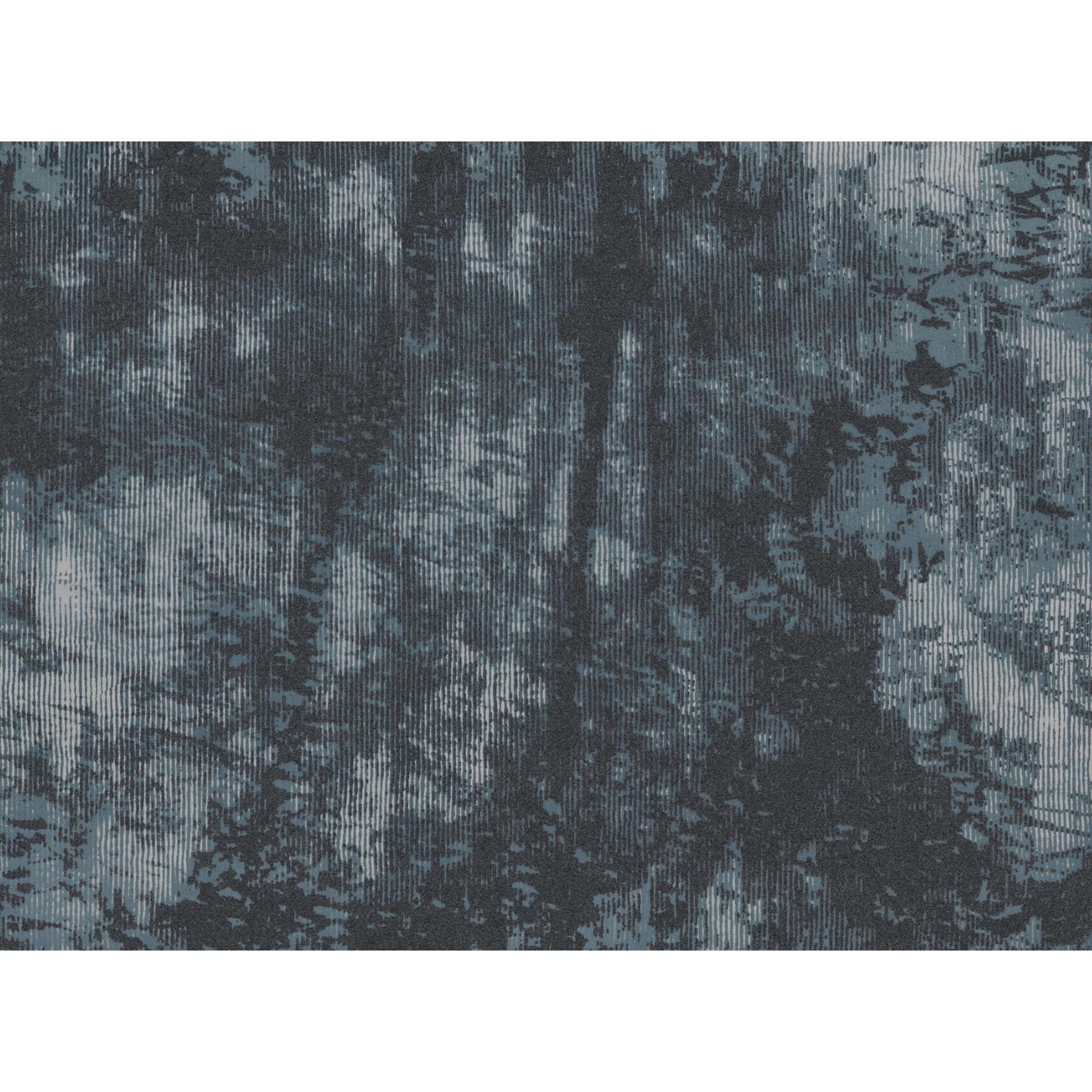 Black Edition Revêtements muraux Mizumi | Sarcelle d'Utsuro
