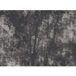 Black Edition Mizumi Wallcoverings   Utsuro Anthracite