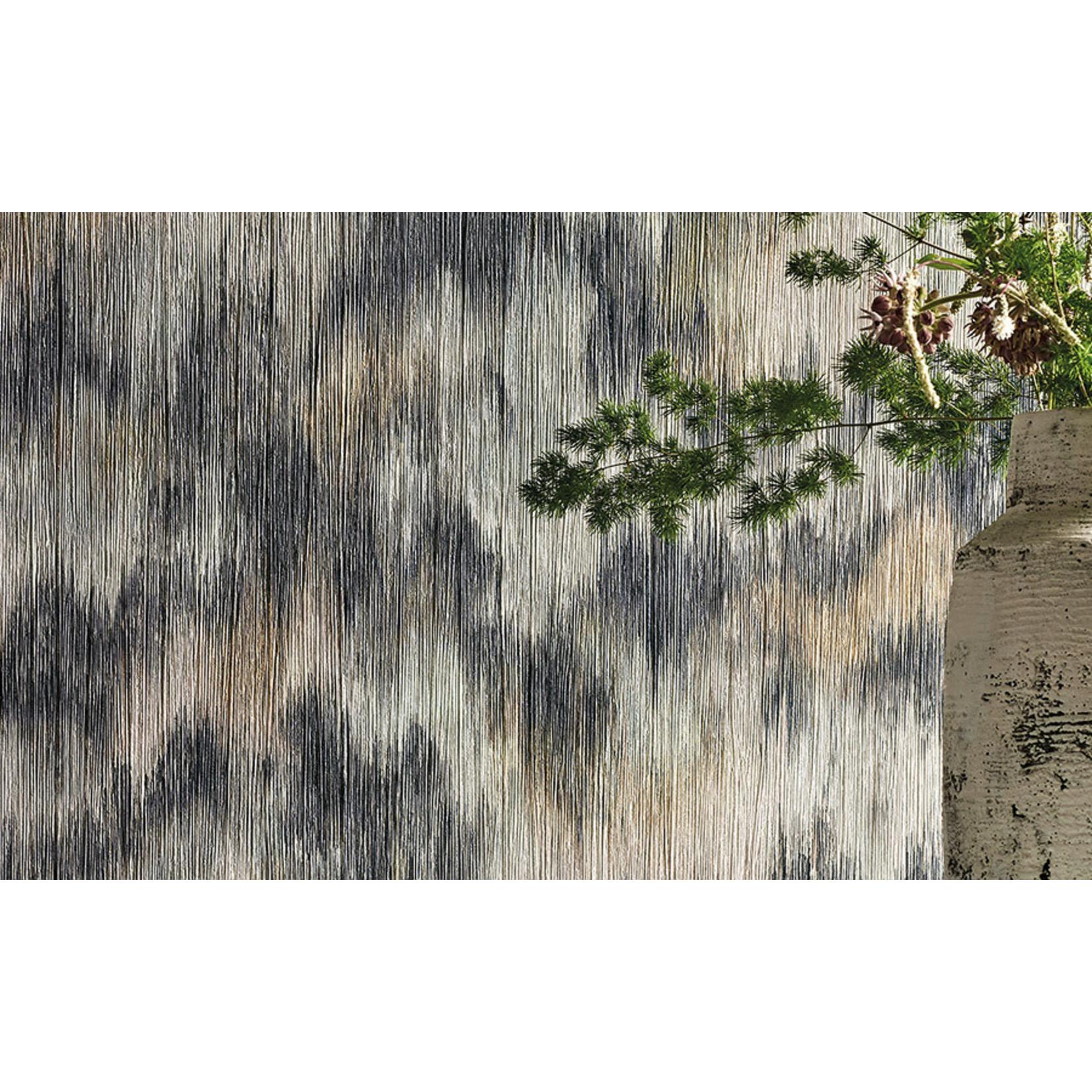 Black Edition Mizumi Wallcoverings | Hanawa Blush