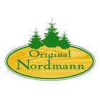 Nordmann Original