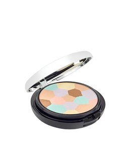 Malu Wilz Color Correcting Powder