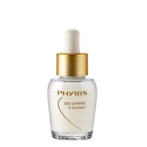 Phyris V-Contour