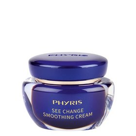 Phyris Smoothing Cream