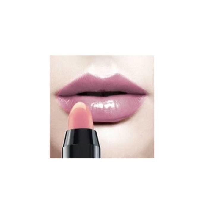 Fran Wilson MoodMatcher - Luxe Pink Twist Stick