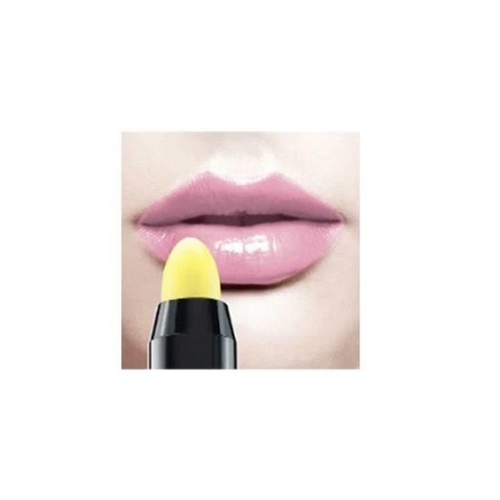 Fran Wilson  MoodMatcher - Luxe Yellow Twist Stick