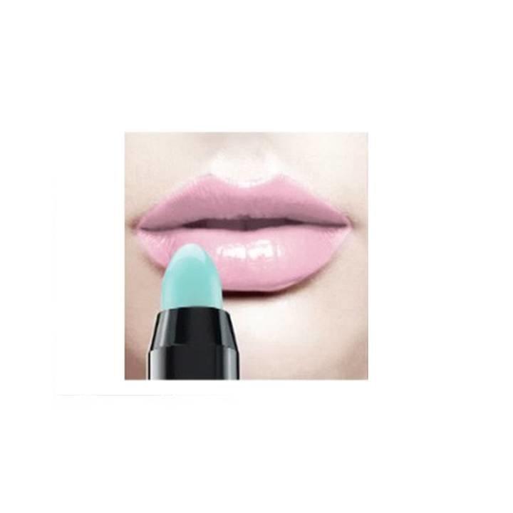 Fran Wilson  MoodMatcher - Luxe LT Blue Twist Stick