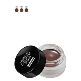 Pupa Milano Eyebrow Definition Cream