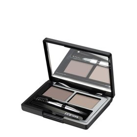 Pupa Milano Eyebrow Design Set 001 - Blonde