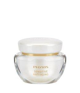 Phyris Sensitive Anti-Aging