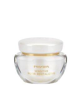 Phyris Sensitive Nutri Revitalizing