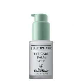 Doctor Eckstein Eye care balm SPF 15