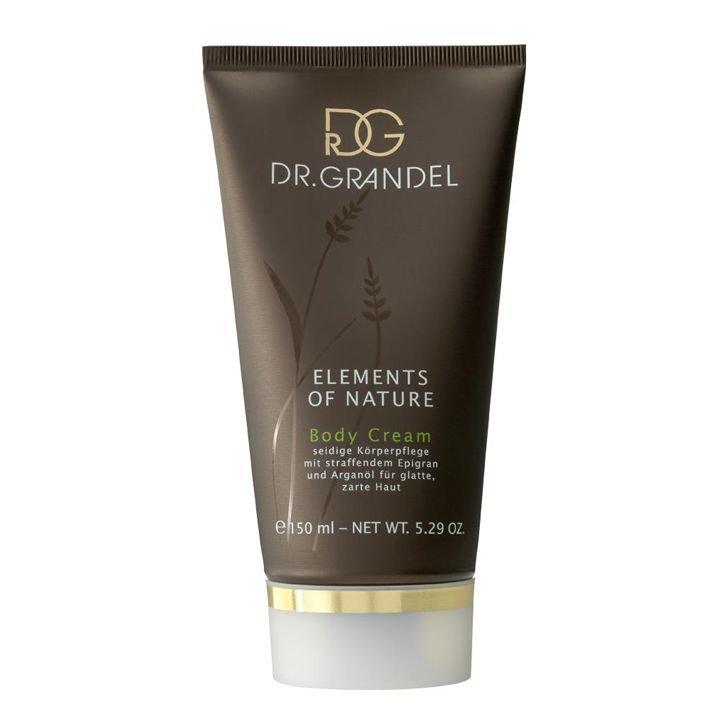 Dr. Grandel Body Cream