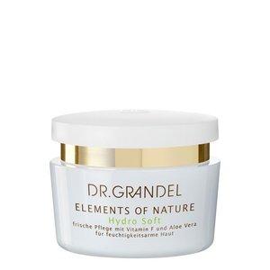 Dr. Grandel Hydro Soft
