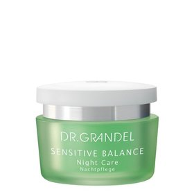 Dr. Grandel Night Care