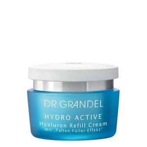 Dr. Grandel Hyaluron Refill Cream