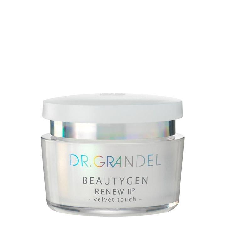 Dr. Grandel Beautygen Renew II 2 Velvet Touch